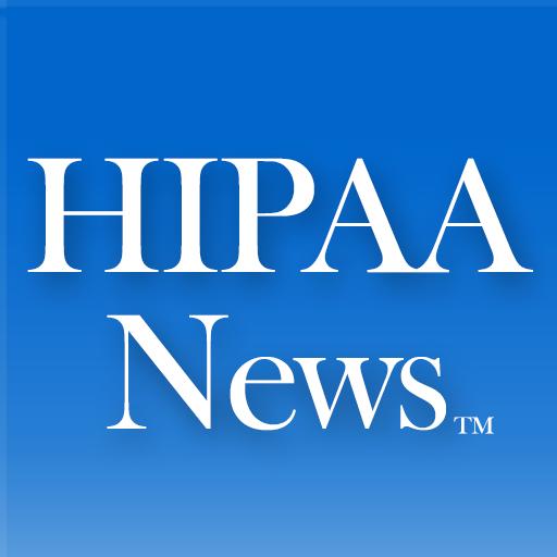 HIPAA News